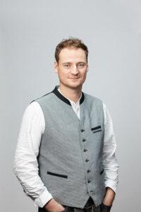 Künstlerische Leitung Matthias Schorn