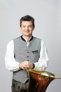 Michael Pircher