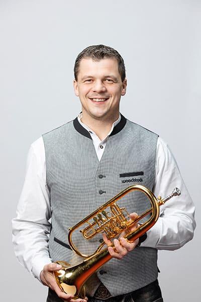 Peter Fliecher