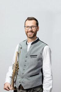 Wilfried Prader
